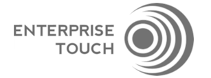Enterprise Touch