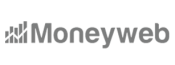 money_web_logo_07