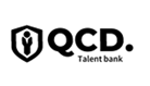 QCD Talent Bank
